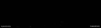 lohr-webcam-15-09-2015-02:30
