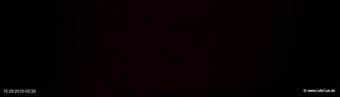 lohr-webcam-15-09-2015-03:30