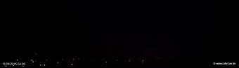 lohr-webcam-15-09-2015-04:00