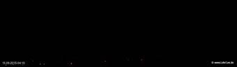 lohr-webcam-15-09-2015-04:10