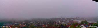 lohr-webcam-15-09-2015-07:00
