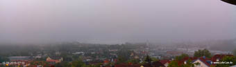lohr-webcam-15-09-2015-07:10