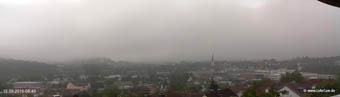 lohr-webcam-15-09-2015-08:40