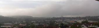 lohr-webcam-15-09-2015-08:50