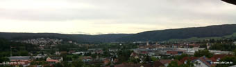 lohr-webcam-15-09-2015-12:00