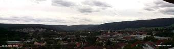 lohr-webcam-15-09-2015-14:30