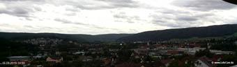 lohr-webcam-15-09-2015-14:50