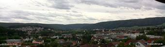 lohr-webcam-15-09-2015-15:40