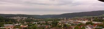 lohr-webcam-15-09-2015-16:40