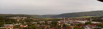 lohr-webcam-15-09-2015-18:20