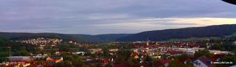 lohr-webcam-15-09-2015-19:50