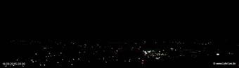 lohr-webcam-16-09-2015-03:00