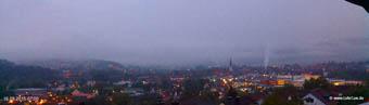 lohr-webcam-16-09-2015-07:00