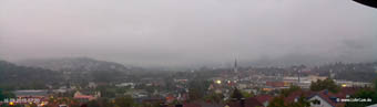 lohr-webcam-16-09-2015-07:20