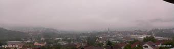 lohr-webcam-16-09-2015-07:40