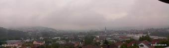 lohr-webcam-16-09-2015-07:50
