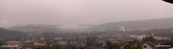 lohr-webcam-16-09-2015-08:50