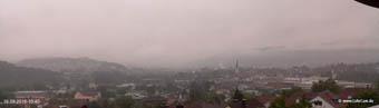 lohr-webcam-16-09-2015-10:40