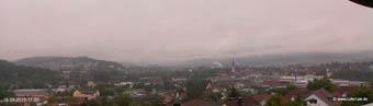 lohr-webcam-16-09-2015-11:30