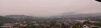 lohr-webcam-16-09-2015-11:40