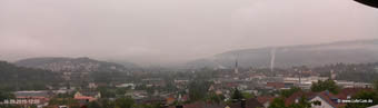 lohr-webcam-16-09-2015-12:00