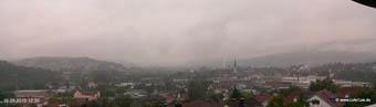 lohr-webcam-16-09-2015-12:30