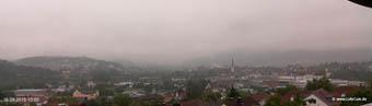 lohr-webcam-16-09-2015-13:00