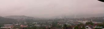 lohr-webcam-16-09-2015-13:50