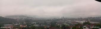 lohr-webcam-16-09-2015-14:30