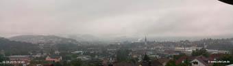 lohr-webcam-16-09-2015-14:40