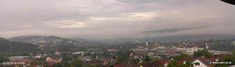 lohr-webcam-16-09-2015-15:30