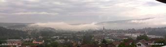 lohr-webcam-16-09-2015-16:40