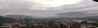 lohr-webcam-16-09-2015-16:50
