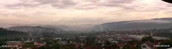 lohr-webcam-16-09-2015-17:30