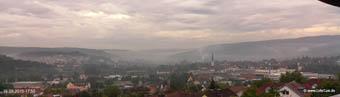 lohr-webcam-16-09-2015-17:50