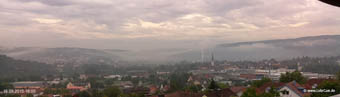 lohr-webcam-16-09-2015-18:00