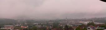lohr-webcam-16-09-2015-18:40
