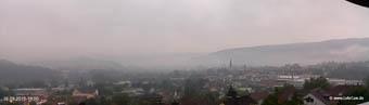 lohr-webcam-16-09-2015-19:00