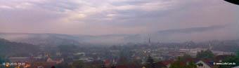 lohr-webcam-16-09-2015-19:20