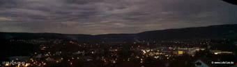 lohr-webcam-17-09-2015-06:40