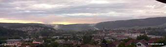 lohr-webcam-17-09-2015-07:10