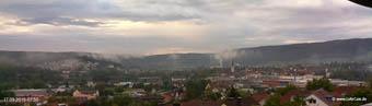 lohr-webcam-17-09-2015-07:50