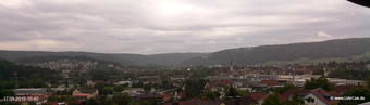 lohr-webcam-17-09-2015-10:40