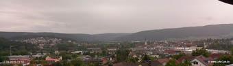 lohr-webcam-17-09-2015-11:10