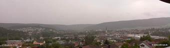 lohr-webcam-17-09-2015-11:50