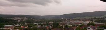 lohr-webcam-17-09-2015-12:30