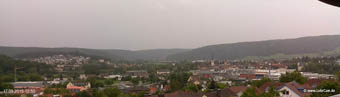 lohr-webcam-17-09-2015-12:50