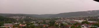 lohr-webcam-17-09-2015-13:10