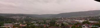 lohr-webcam-17-09-2015-13:20