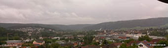 lohr-webcam-17-09-2015-13:40